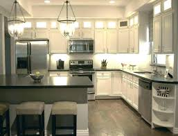 overhead kitchen lighting. Kitchen Overhead Lighting
