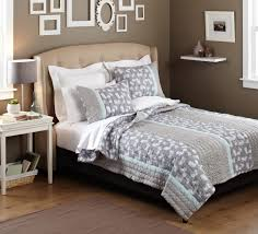 quilt sets bedroom california king comforter sets with king size quilt sets and brown wooden