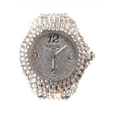 mens watches uk mens fashion watch buy mens watches unisex clear swarovski crystal watch