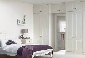 ... Cheap Homebase Fitted Wardrobes 36 In Stylish Home Decoration Idea With Homebase  Fitted Wardrobes ...