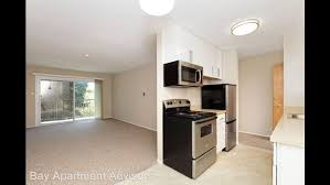 Berkeley Interior Design Simple What Will 484800 Rent You In Berkeley Right Now Abc48news