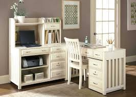 country style office furniture. white country style office furniture home desk interior design for c