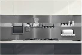 Wall Mounted Kitchen Cabinets Wall Mounted Kitchen Shelves Online Unpolished Birch Wood Wall