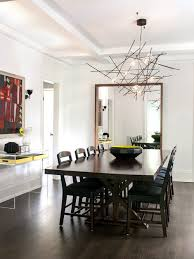 contemporary dining room lighting ideas. chic dining room modern chandeliers best lighting design ideas remodel pictures contemporary e
