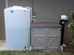 Whole Home Ro System Whole House Reverse Osmosis Systems Crystal Clear Water Serving