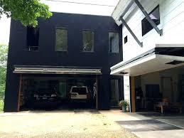 bi fold garage doors garage door garage door residential garage doors for lovely home designing inspiration bi fold garage doors