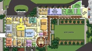 west wing oval office. west wing white house museum oval office n