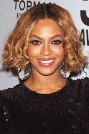 Middle Split Hair Style the 25 best center part hairstyles ideas middle 5217 by stevesalt.us