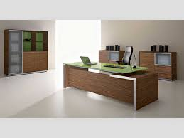 plastic office desk. eos luxury executive desk for his own office furniture enriched by the italian design plastic d