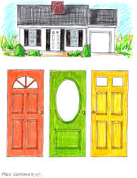 how to choose exterior paint colorsHow Do I Choose Exterior Paint Colors Doors Picking Exterior Paint