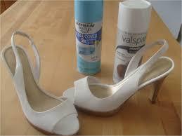 diy paint high heels spray painted heels create enjoy