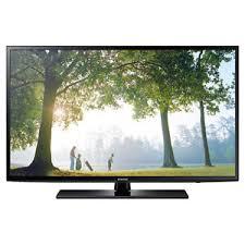 tv 1080p. tv 1080p
