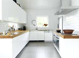modern kitchen wall tiles. Fine Kitchen Kitchen Wall Tile Stickers Fresh Tiles Cjdncnbs Modern Panels Boards For  Living Rooms Stair Railing Design Intended Modern Kitchen Wall Tiles L