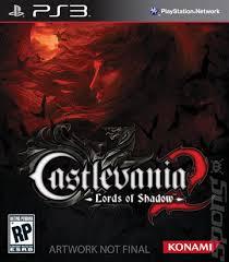 [PS3]Castlevania Lords Of Shadow 2 [MULTI][Region Free][FW 4.4x][MEGA] Images?q=tbn:ANd9GcTCqZCEpjZvu3zd4NK8lizCF8h_9BMnGLATiiQI8chD6wPJc_zz