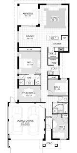 kitchen sandalford 20combined 20floorplan gorgeous floor plans australian