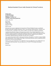medical transcription cover letter medical transcriptionist cover letter sample luxury resume for