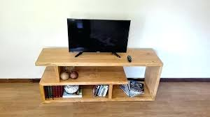 tv coffee table tv stand and coffee table set for