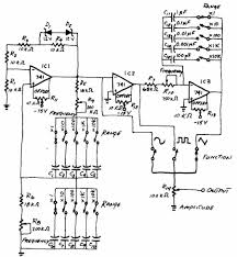 DfE_11 20p drafting for electronics schematic diagrams on general electric motors wiring diagram gem