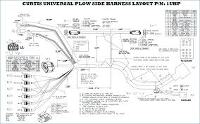 pin boss plow diagram wiring diagrams best wiring diagram for a boss v plow data wiring diagram blog boss parts diagram pin boss plow diagram