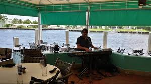 The Chart House Fort Lauderdale Seafood Restaurants Fort Lauderdale Fl