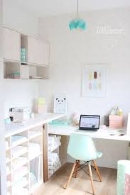 cute office. Interesting Cute Stunning Cute Office With Interior Best Desk Chair Ideas On Pinterest Space  Part 36 Throughout I