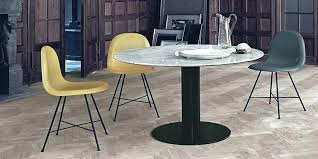 dining table marble top black marble round dining table marble top black marble top round dining