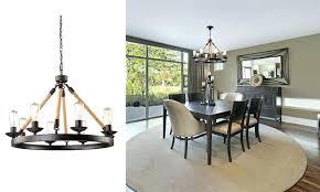 popular pendant lights great ornamental large rustic pendant lighting chandeliers modern chandelier popular as dining table popular pendant lights