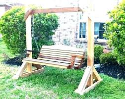 bench swing with canopy yard swing with canopy chair porch swing chair swing outdoor swing patio bench swing with canopy