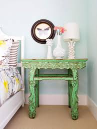 bedside table accessories. Plain Accessories Bedside Table Accessories 8 For L