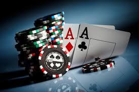 Gambling Images   Free Vectors, Stock Photos & PSD