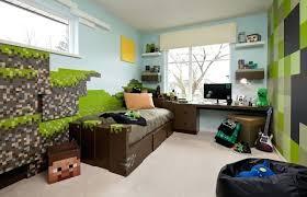 Amazing Imposing Design Minecraft Bedroom Decor Wallpaper Creative Ways Ideas In