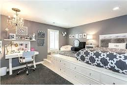 couches for bedrooms. Teenage Bedroom Couches Breathtaking Girl Bedrooms Ideas For Small Rooms Bed With .
