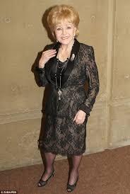 debbie reynolds 2014. Plain 2014 Revealing All Debbie Reynolds 82 Talks Candidly About How She Thinks Her  Lack Inside Reynolds 2014 B
