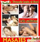 prostitutas chinas en madrid prostitutas en parla