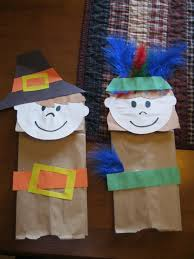 Thanksgiving Craft For Kids Thanksgiving Pilgrim Crafts Tgif This Grandma Is Fun