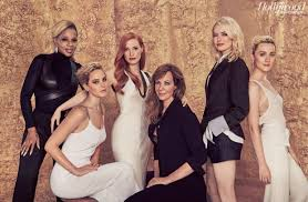 actress roundtable 2017