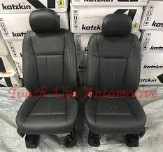 ford f150 seat cover 2004 xlt covers