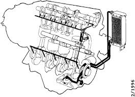 howto replace main and rod bearings w engine in the car the report this image