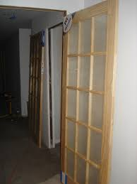 frosted sliding closet doors home depot. out of sight louvered doors home depot door closet frosted sliding i