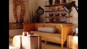 full size of deco decor design cote blanc ancien marie claire beige algerien peinture simple decoration