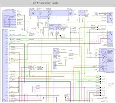 speedometer and odometer not working i have a 1993 toyota pickup 1990 toyota pickup wiring diagram at 1994 Toyota Pickup Dash Wiring Diagram