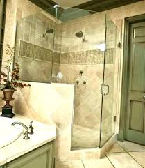 solid surface shower walls s how to install corian solid surface shower walls
