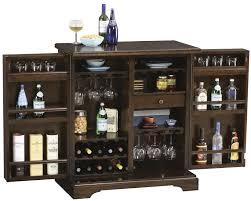 drink bar furniture. hideabar benmore valley wine and bar cabinet drink furniture r
