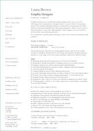 Web Design Resume Unique Web Design Resume Inspirational Counter Fer Letter Luxury How To