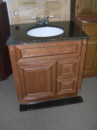 Blue Rock Cabinets – Kitchen Cabinets Bath Vanities & Bath Tops