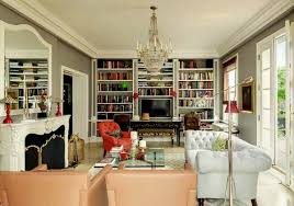 2 Bedroom Apartment In Manhattan Ideas Interior Interesting Decorating Design