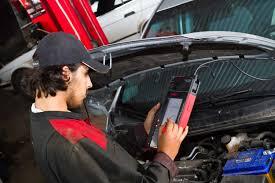 Контрольно диагностические работы Компания транспорта Северного  Контрольно диагностические работы экспресс диагностика служат для определения технического состояния автомобиля его агрегатов и узлов без их разборки