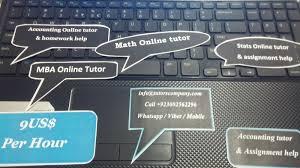mba tutors mba homework help dubai new york sydney toronto   civil engineering assignment help electrical electronics help