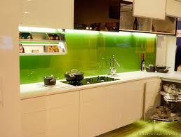 Glass Tile Kitchen Backsplash Designs New Design Inspiration