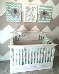 mint green and grey bedding mint green and pink nursery decors grey bedding l mint green mint green and grey bedding